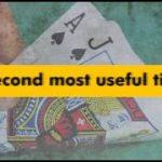 Wendover Casinos | (775) 401 6840 | Blackjack Tips