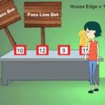 Learn How to Play Craps – Free Tips by Megacasinobonuses com.au