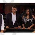 How To Play Craps – Las Vegas Table Games | Caesars Entertainment