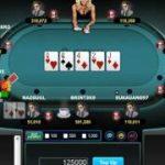 Tips menang dewa poker Part 1