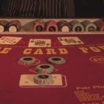 How To Master 3 Card Poker