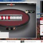 Spin & Go Strategy – PokerStars – Learn Poker