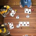 Learn how to play poker – card combinations tutorial
