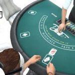BLACKJACK erklärt! CASINO DLC in GTA 5 – Viel Geld machen! Tipps/Tricks