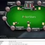 45 man SNG Review Part 1 – Poker School Online  Learn Poker Strategy, Odds and Tells