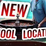 NEW SCHOOL LOCATION 3,000 Square Feet  – CEG Dealer School Vlog #32 | Las Vegas 2019