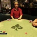 Poker Strategy Tips and Tricks: Watchdogs (PS4) Win Everytime