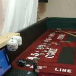 Craps Betting Strategy   Fast 5   Dice Control Throw