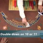 How to Play – Blackjack