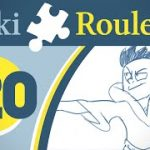 Task of the Goalkeeper (Book 1) – WIKI ROULETTE
