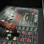 Craps Hawaii — Use What You've Learned (Strategies & Options)