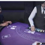 GTA 5 – Casino – Black Jack $250,000+ winnings