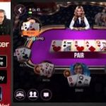 Zynga Poker Tips and Tricks #4