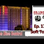 Craps Dice Control    Soft Touch