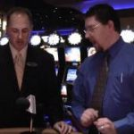MSPD Table Games Demo Craps