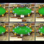 Zoom Poker Strategy – Microstakes Full Ring at Pokerstars