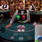 Texas Holdem Bonus Poker Review & Playing Strategy