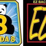 EZ BACCARAT: How to win Panda Theory