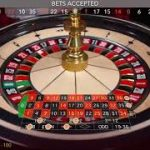 Roulette Strategy 2019 (Video16)