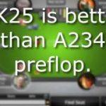 talonchick – No Limit Omaha Hi/Lo – Learn Poker