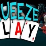 Squeeze Play 19 – Texas Holdem Cash Game Poker Strategy – Online Poker