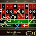 13/18 & 6 playing strategy to roulette, how play roulette dutana tintana