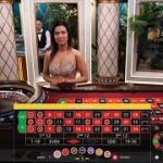 [Another 3 Games] Real Money Roulette + Real Money Baccarat + Real Money Slots = $0