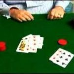 Texas Holdem Poker Tournament Strategy  Optimal Micro Stack Play Texas Holdem Strategy