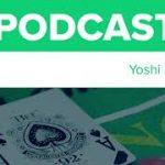 "$1.2 million Card Counter ""Yoshi"" – BJA Podcast Interview"