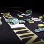 How to Play No-Limit Deuce-to-Seven Draw Lowball Poker