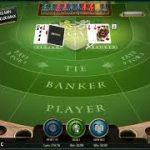 [[Video-18]] Baccarat winning $2 profit with small bankroll (English/Hindi/Bengali)
