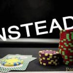 The Light Three Bet – Poker Strategy Power Moves