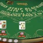 Black Jack Strategy Online Blackjack Guide Learn to play Blackjack Learn Blackjack
