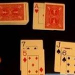 How to Win at Blackjack : How to Hit or Stand in Blackjack