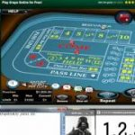 Win $723 in Craps Every Hour!… even on Slow Tables