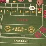 Don't Pass and Don't Come Wagers on Casino Craps