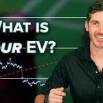 Blackjack 101: Thinking in Terms of EV