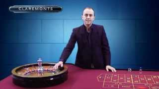 Roulette Terminology: High & Low Bets – The Orphalins