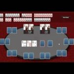 No Limit Texas Holdem Pre Flop For Beginners