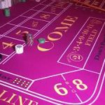 Betting on Random Shooter
