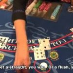 How to Play TriLux Bonus and Lucky Lucky in Blackjack