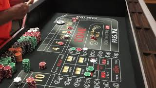 Craps Hawaii — You Need to Learn My EZ $75 Strategy