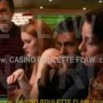HOW TO BEAT THE CASINO DEALER   Casino Roulette Tricks