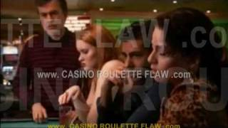 HOW TO BEAT THE CASINO DEALER | Casino Roulette Tricks
