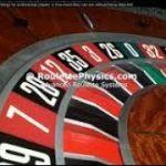 Roulette Software Program Strategy Reddit Online Casino United Kingdom