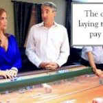 How to Play Craps – Part 4 out of 5
