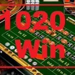 Roulette strategy win 1020 $ in less than 10mn with Red/Black colors.