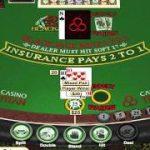 Rules of Perfect Pairs Blackjack by BonusBlackjack.org