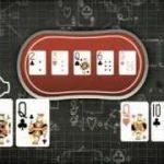 Zasady pokera Texas Holdem