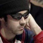 European Poker Tour – #2 Tournament Tips – PokerStars